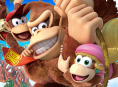 Donkey Kong: Tropical Freeze passes 4 million units sold