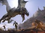 The Elder Scrolls Online getting new Dragonhold DLC