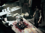 The Evil Within - Hands-On Impressions