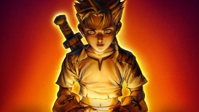 Ex-Lionhead developers working on Fable Fortune