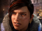 Gears 5 promises 60fps at 4K