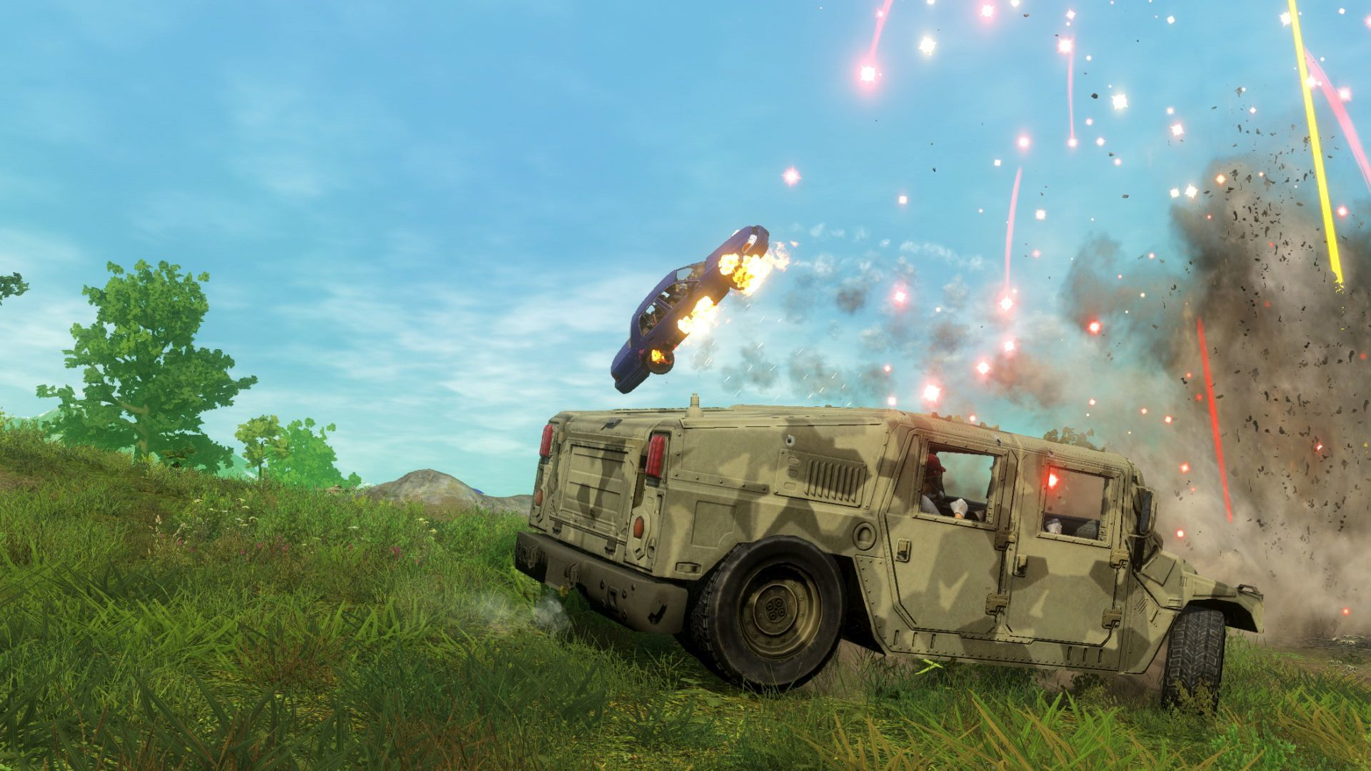 H1Z1 goes free-to-play - Z1 Battle Royale - Gamereactor