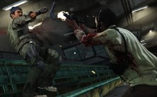 Max Payne 3 Multiplayer: Hands-On