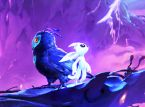 Two million people have played Ori and the Will of the Wisps