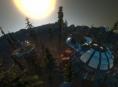 Outer Wilds wants to deviate from classic Myst-style puzzles
