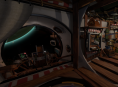 Here's our video preview of Outer Wilds