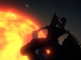 Is Outer Wilds coming to PlayStation 4?