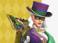 Overwatch event celebrates Mardi Gras with themed rewards