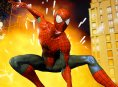 The Amazing Spider-Man 2 topples Titanfall
