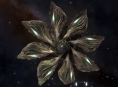 Thargoids are coming back in Elite Dangerous