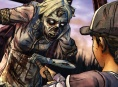 The Walking Dead: Season Two on Vita next week