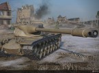 Beginner's Guide to World of Tanks on Xbox One
