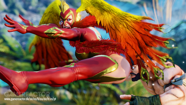 Street Fighter V ships less than 100K in six months