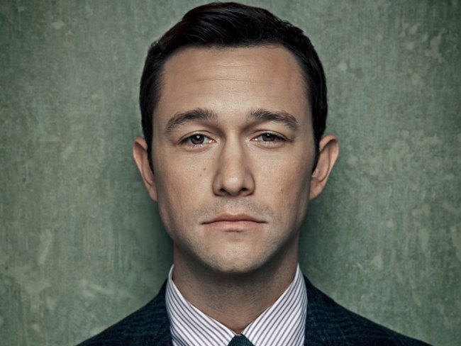 Joseph Gordon-Levitt to play Jiminy Cricket in upcoming live-action Pinocchio movie