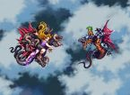Square Enix on the Return of Romancing SaGa 3