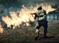 Battlefield: Bad Company 2's Vietnam DLC free on Xbox