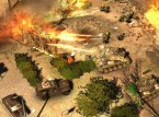 Nordic Games adds Codename: Panzers to portfolio