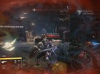 Bungie testing new matchmaking for The Crucible in Destiny