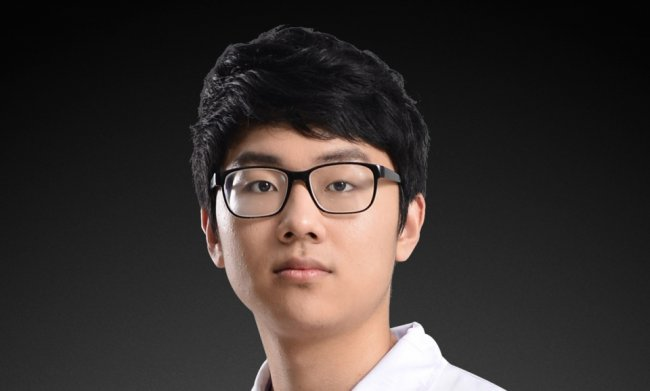 Immortals complete their roster by signing Olleh
