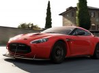 Forza Horizon 2 demo due September 16