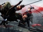 Ninja Gaiden composer confirms new project in the works