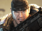 Gears of War: Ultimate Edition confirmed, beta starts today