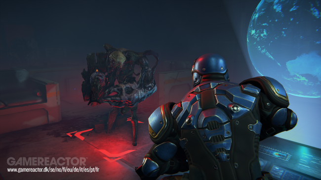 Phoenix Point - Early Access Impressions
