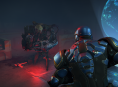 XCOM creator's Phoenix Point gets first official trailer