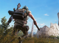 PUBG's new PC update adds Survival Mastery