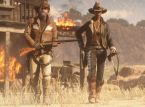 Red Dead Online Beta sees a host of new updates today