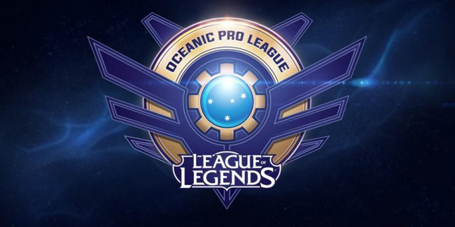 Riot Games responds to accusations of bias in OPL