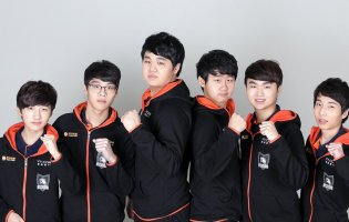 ROX Tigers lose five players