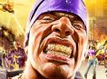 Saints Row 2 now playable on Xbox One