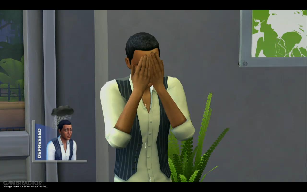 Sims 2 woohoo adolescente
