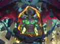 You can now unlock Hearthstone's Demon Hunter for free