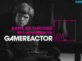 Livestream Replay: Game of Thrones