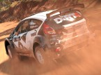 Dirt 4 Hands-On