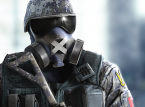 Rainbow Six fans react badly to proposed cosmetic changes