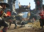 Amazon Game Studios reveals new trailer for New World
