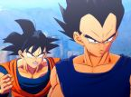 Dragon Ball Z: Kakarot - Hands-On Impressions