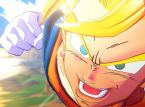 Dragon Ball Z: Kakarot dominates the sales charts in the US