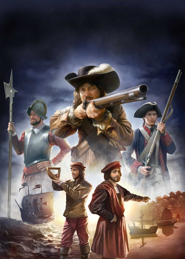 Paradox Interactive to sign a collective bargaining agreement