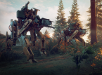 Generation Zero's closed beta dates revealed