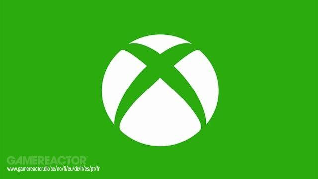 Xbox chat getting upgraded with GIFs and more