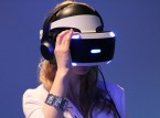 PlayStation VR - Review Impressions