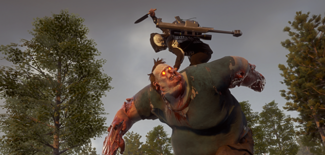 Charts: State of Decay 2 was May's best-selling game in US