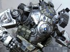 Titanfall delayed two more weeks on Xbox 360