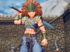 Trials of Mana launching next April