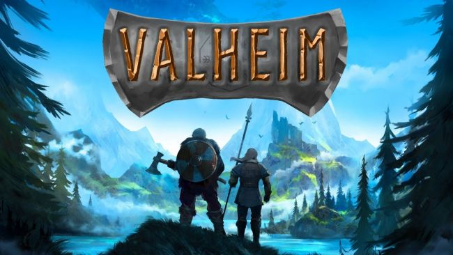 Valheim surpassed 4 million copies sold