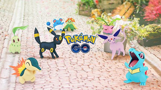 nye pokemon